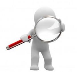 auditing-270x250[1]
