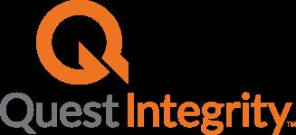 quest_logo[1]